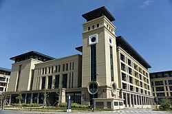 330px-Faculty_of_Business_Administration,_University_of_Macau.jpg