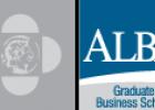 ALBA_Graduate_Business_School_(logo).png