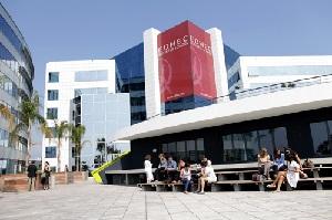 EDHEC_Business_School.jpg