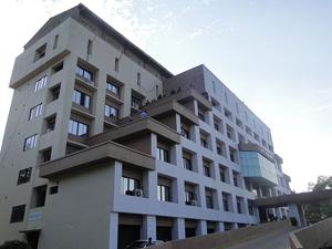 IIM_Ranchi_academic_building.JPG