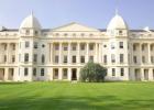LBS-London-Business-School.png