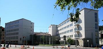 Svenska_Handelshögskolan_Helsingfors.jpg