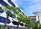 Thammasat.jpg
