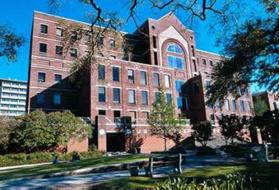 Tulane_University_Freeman_LA_1.png