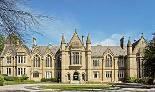 University_of_Bradford_school_of_management.png