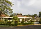 incae-business-school-nicaragua.png